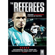 Referees (UK-import) (DVD)