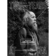 Two Years At Sea (UK-import) (DVD)