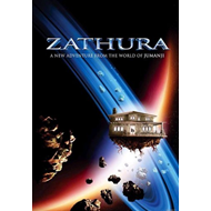 Zathura (UK-import) (DVD)