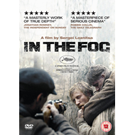In The Fog (UK-import) (DVD)