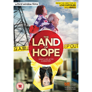 The Land Of Hope (UK-import) (DVD)