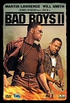 Bad Boys 2 (DVD)