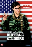 Buffalo Soldiers (DVD)