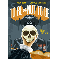To Be Or Not To Be - Criterion Collection (DVD - SONE 1)