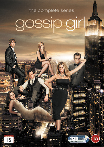 serienstream gossip girl