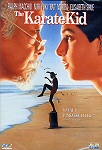 Karate Kid (1984) (DVD)