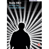 Ikarie XB-1 (UK-import) (DVD)