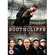 Southcliffe (UK-import) (DVD)
