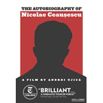The Autobiography Of Nicolae Ceausescu (DVD - SONE 1)