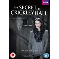 The Secret Of Crickley Hall (UK-import) (DVD)