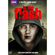 In The Flesh - Sesong 1 (DVD - SONE 1)