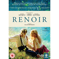 Renoir (UK-import) (DVD)