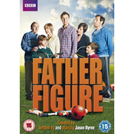 Father Figure (UK-import) (DVD)