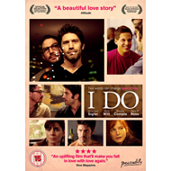 I Do (UK-import) (DVD)