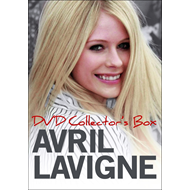 Produktbilde for Avril Lavigne - Collector's Box (DVD)