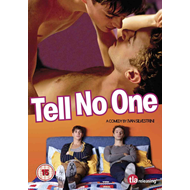 Produktbilde for Tell No One (UK-import) (DVD)