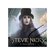 Produktbilde for Stevie Nicks - In Your Dreams: Documentary (DVD)