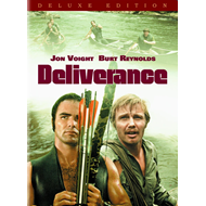Produktbilde for Deliverance (DVD - SONE 1)