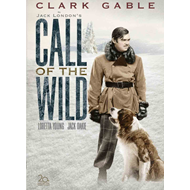 The Call Of The Wild (DVD - SONE 1)