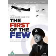 The First Of The Few (UK-import) (DVD)
