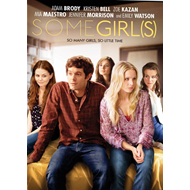 Some Girl(S) (DVD - SONE 1)