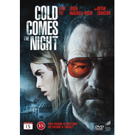 Cold Comes The Night (DVD)