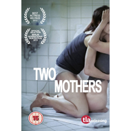 Two Mothers (UK-import) (DVD)