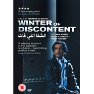 Winter Of Discontent (UK-import) (DVD)