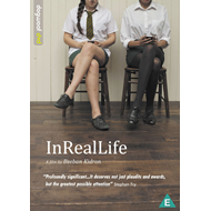 InRealLife (UK-import) (DVD)