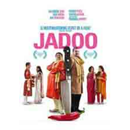Jadoo - Kings Of Curry (UK-import) (DVD)
