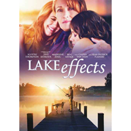 Lake Effects (DVD - SONE 1)