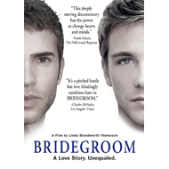 Bridegroom (DVD - SONE 1)