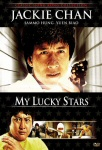 My Lucky Stars (DVD)
