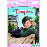 Dimples (UK-import) (DVD)
