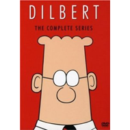 Dilbert - The Complete Series (DVD - SONE 1)