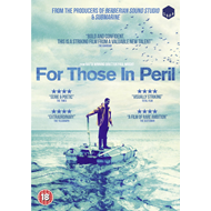 For Those In Peril (UK-import) (DVD)
