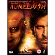 Agneepath (UK-import) (DVD)
