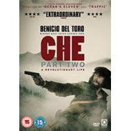 Che - Geriljalederen (UK-import) (DVD)