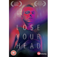 Lose Your Head (UK-import) (DVD)