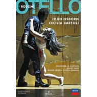 Rossini: Otello (DVD)