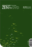 Zen - A Video Retrospective (DVD)