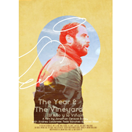 The Year & The Vineyard (UK-import) (DVD)