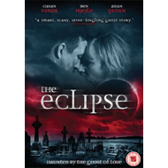 The Eclipse (UK-import) (DVD)