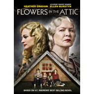 Flowers In The Attic (DVD - SONE 1)