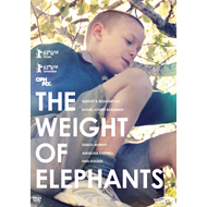 The Weight Of Elephants (DVD)
