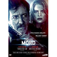 Tid For Mord (DVD)