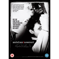 Autoluminescent (UK-import) (DVD)