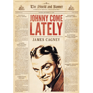 Johnny Come Lately (DVD - SONE 1)
