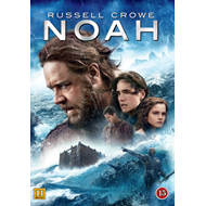 Produktbilde for Noah (DVD)