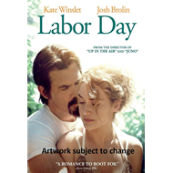 Labor Day (DVD)
